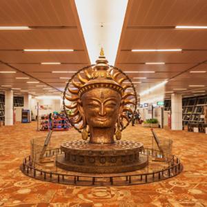 印度旅遊注意事項