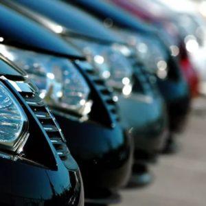 包車服務 India Car Rental Service