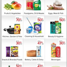 印度亞馬遜購物